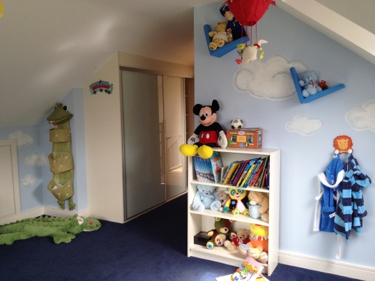Cillian S Room Babycribz